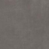 Керамогранит Denver Dark Grey F PC 60x60 R Mat 1