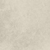 Керамический гранит ATLAS CONCORDE Drift White 60*60 Ret