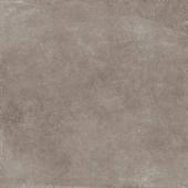 Керамический гранит ATLAS CONCORDE Drift Light Grey 60*60 Ret