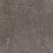 Керамический гранит ATLAS CONCORDE Drift Grey 60*60 Ret