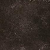 Керамический гранит ATLAS CONCORDE Drift Dark 60*60 Ret