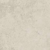 Керамический гранит ATLAS CONCORDE Drift White 80*80 Ret