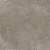 Керамический гранит ATLAS CONCORDE Drift Light Grey 80*80 Ret