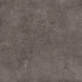Керамический гранит ATLAS CONCORDE Drift Grey 80*80 Ret