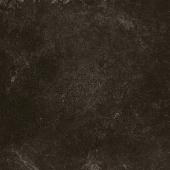 Керамический гранит ATLAS CONCORDE Drift Dark 80*80 Ret