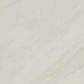 Керамический гранит ATLAS CONCORDE Allure Gioia  80*80 Rett
