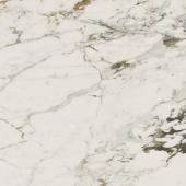 Керамический гранит ATLAS CONCORDE Allure Capraia  80*80 Rett
