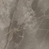 Керамический гранит ATLAS CONCORDE Allure Grey Beauty 80*80 Rett