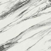 Шарм Делюкс Статуарио Фантастико 80*80 натуральный керамогранит