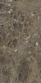 Шарм Делюкс Имперадор Дарк 80*160 натуральный керамогранит