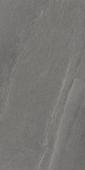 Контемпора Карбон патинированный 60*120