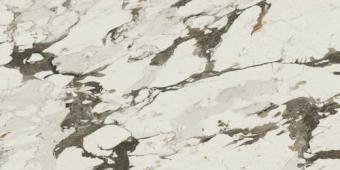 Керамический гранит ATLAS CONCORDE Allure Capraia 120*60 Lap