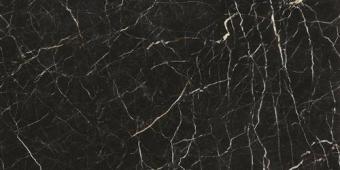Керамический гранит ATLAS CONCORDE Allure Imperial Black 120*60 Lap