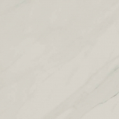 Керамический гранит ATLAS CONCORDE Allure Gioia 59*59 Lap