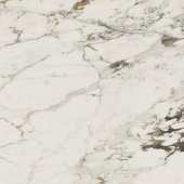 Керамический гранит ATLAS CONCORDE Allure Capraia 59*59 Lap