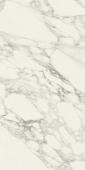 Шарм Делюкс Арабескато Уайт 60*120 патинированный керамогранит