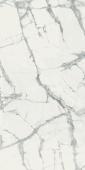 Шарм Делюкс Инвизибл Уайт 60*120 патинированный керамогранит