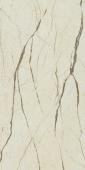 Шарм Делюкс Крим Ривер 60*120 патинированный керамогранит