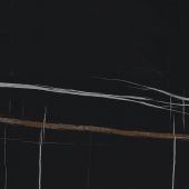 Шарм Делюкс Сахара Нуар 80*80 люкс керамогранит