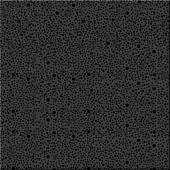 Плитка AZORI Дефиле Неро 333x333