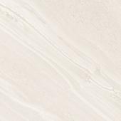 Плитка Sentilia Ivory 60x60 Polished