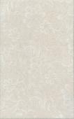 Плитка Ауленсия беж орнамент 25*40 6381