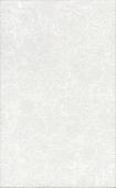Плитка Ауленсия серый орнамент 25*40 6385