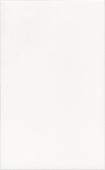 Плитка Ауленсия серый 25*40 6387