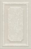 Плитка Ауленсия беж панель 25*40 6388
