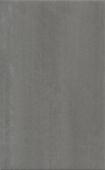 6399 Ломбардиа серый темный 25*40 керамическая плитка