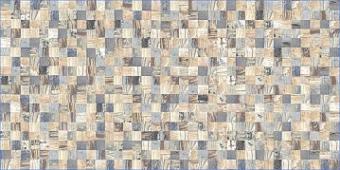 Керамическая плитка для стен AltaCera Honey 24,9x50