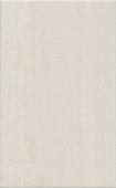 6401 Ломбардиа бежевый 25*40 керамическая плитка
