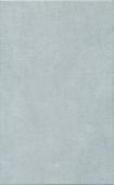 6403 Борромео голубой 25*40 керамическая плитка