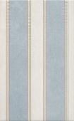 6404 Борромео 25*40 керамическая плитка