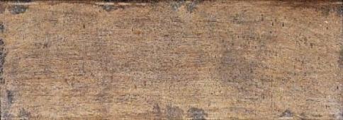 Керамическая плитка для для пола Baldocer Kunny 17,5x50