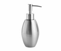 Ruwer K-6799 Дозатор для жидкого мыла
