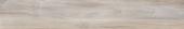 Гранит керамический 60006891 OPUS Greige 16х100 см