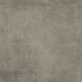 Керамогранит Heidelberg коричневый 60х60