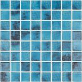 Мозаика Nature Olympic №5705 MT (на сетке) 38x38