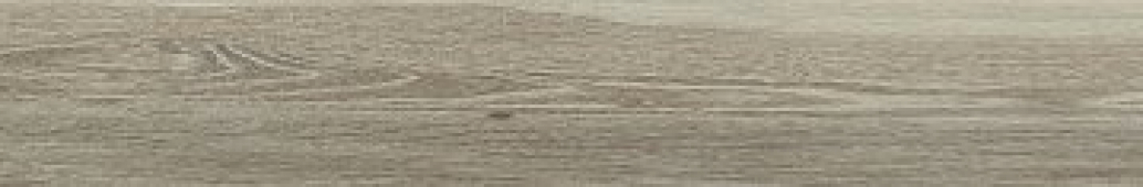 Керамогранит Baldocer Navora Miele Pulido Rectificado 20x120