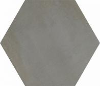 Раваль серый 29х33,4