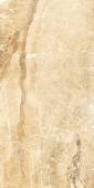 Glatcher GL03 60*120 неполированная