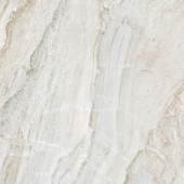 Плитка Carrara 60x60 Polished
