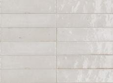 Керамогранит Marazzi  Lume White 6х24
