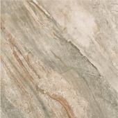 Гранит керамический GENESIS Grey STRUT.RETT. 60х60 см