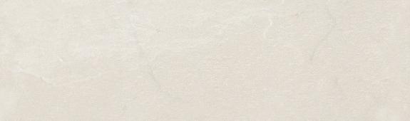 Рамбла беж 8,5х28,5