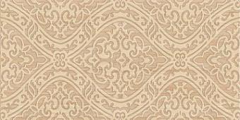 Керамическая плитка для стен AltaCera Wood Apparel Beige 24,9x50