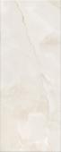 7206 Стеллине бежевый светлый 20*50 керамическая плитка