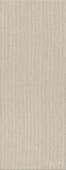 7224 Кузани бежевый керамическая плитка