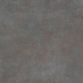 Керамогранит Denver Dark Grey F P 75x75 R Mat 1